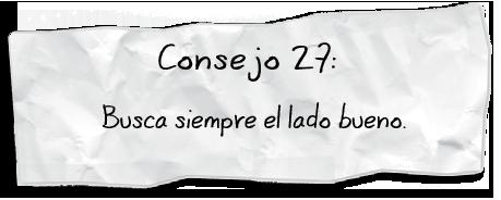Consejo2