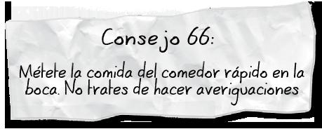 Consejo3